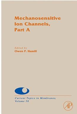 Abbildung von Mechanosensitive Ion Channels, Part A | 2007 | 58