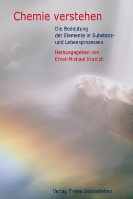 Abbildung von Kranich | Chemie verstehen | 2005 | Die Bedeutung der Elemente in ...