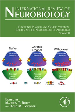 Abbildung von Functional Plasticity and Genetic Variation | 2010 | Insights into the Neurobiology... | 91