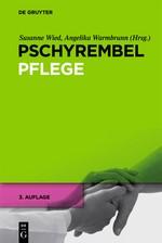 Abbildung von Wied / Warmbrunn (Hrsg.) | Pschyrembel Pflege | 3. Auflage | 2012