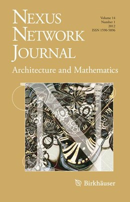 Abbildung von Williams | Nexus Network Journal 14,1 | 2013 | Architecture and Mathematics | 14,1