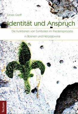 Abbildung von Greiff   Identität und Anspruch   2011   Die Funktionen von Symbolen im...