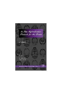 Abbildung von In Situ Hybridization Protocols for the Brain | 2nd edition | 2002 | 47