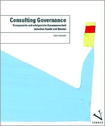 Abbildung von Knöpfel | Consulting Governance | 2004