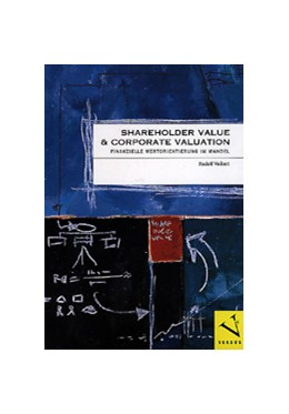 Abbildung von Volkart | Shareholder Value & Corporate Valuation | 1998 | Finanzielle Wertorientierung i...
