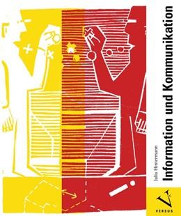 Abbildung von Hintermann   Kommunikation und Information   2007