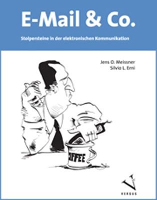 Abbildung von Meissner | E-Mail & Co. | 1. Auflage 2011 | 2011