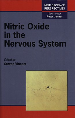Abbildung von Nitric Oxide in the Nervous System | 1995 | -