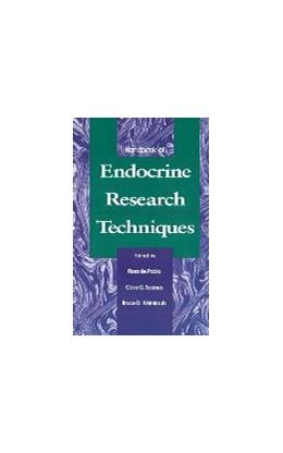Abbildung von de Pablo / Scanes / Weintraub   Handbook of Endocrine Research Techniques   1993