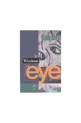 Abbildung von Miller | The Wisdom of the Eye | 2000