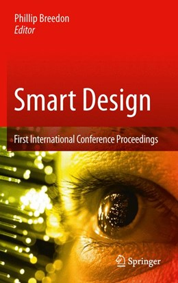 Abbildung von Breedon | Smart Design | 2012 | First International Conference...