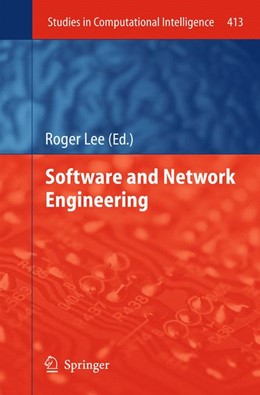 Abbildung von Lee   Software and Network Engineering   2012   413