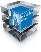 Produktabbildung für 978-3-648-02008-1