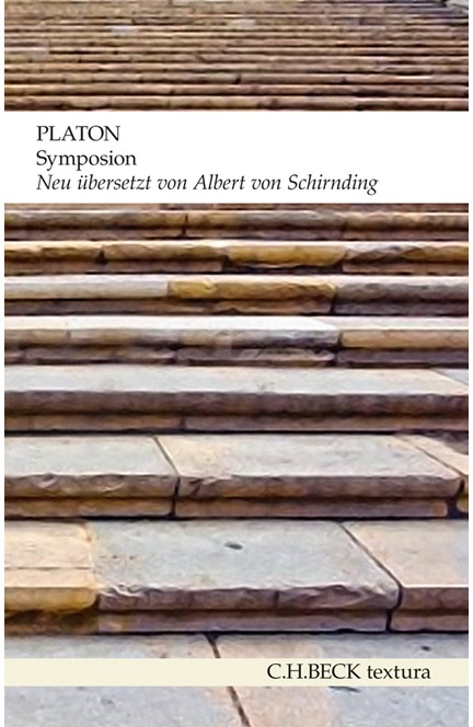 Cover: , Symposion