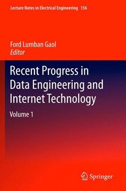 Abbildung von Gaol   Recent Progress in Data Engineering and Internet Technology   2012   Volume 1   156