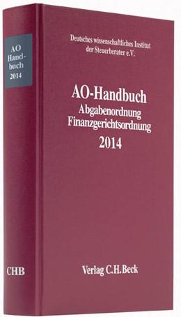 Abbildung von Will | Allgemeines Verwaltungsrecht | 2012