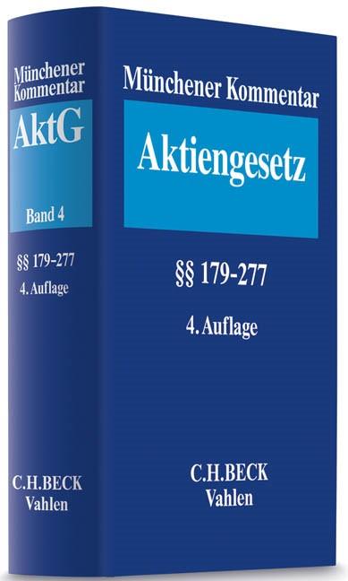Produktabbildung für 978-3-406-63824-4