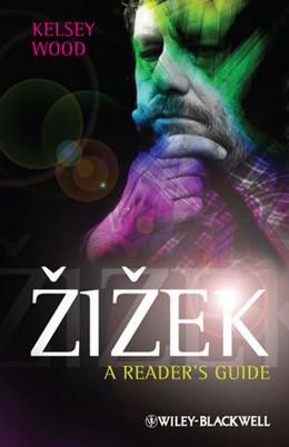 Abbildung von Wood | Zizek | 2012 | A Reader's Guide