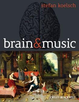 Abbildung von Koelsch | Brain and Music | 2012