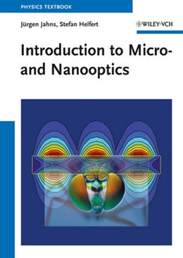 Abbildung von Jahns / Helfert   Introduction to Micro- and Nanooptics   2012