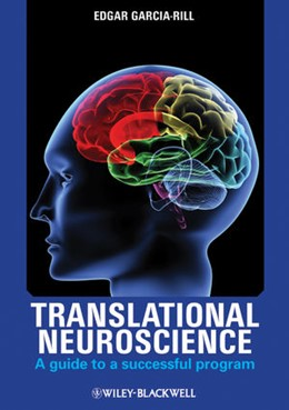 Abbildung von Garcia-Rill | Translational Neuroscience | 2012 | A Guide to a Successful Progra...