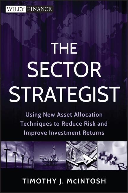 Abbildung von McIntosh   The Sector Strategist   2012