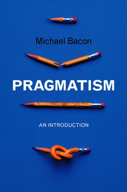 Abbildung von Bacon   Pragmatism   2012