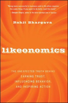 Abbildung von Bhargava   Likeonomics   2012   The Unexpected Truth Behind Ea...