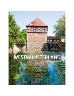 Abbildung von Boer / Lechtape   Westmünsterland   2014