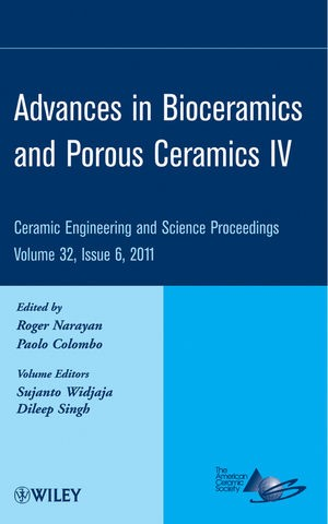 Abbildung von Bachrach   Advances in Bioceramics and Porous Ceramics IV   2011