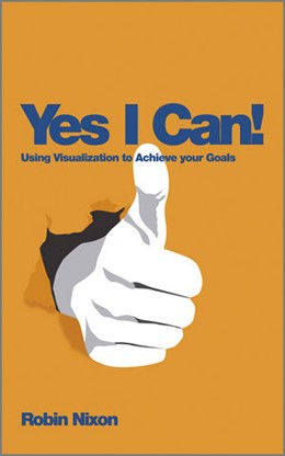 Abbildung von Nixon | Yes, I Can! | 2012 | Using Visualization To Achieve...