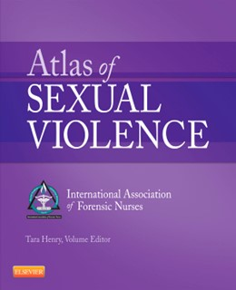 Abbildung von Henry | Atlas of Sexual Violence | 2012