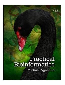 Abbildung von Agostino | Practical Bioinformatics | 2012
