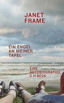 Abbildung von Frame, Janet | Ein Engel an meiner Tafel | 2012 | Eine Autobiographie