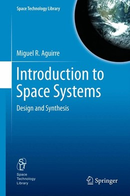 Abbildung von Aguirre | Introduction to Space Systems | 2012 | Design and Synthesis | 27