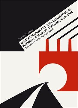 """Abbildung von Süssmilch   Modernization and Rationalization in National Socialist Germany, 1933–1945   2012   """"We must create the new man""""   5"""
