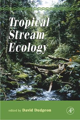 Abbildung von Dudgeon   Tropical Stream Ecology   2006