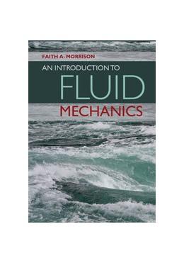 Abbildung von Morrison | An Introduction to Fluid Mechanics | 2013