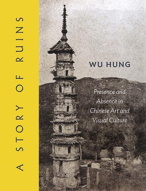 Abbildung von Hung | A Story of Ruins | 2012