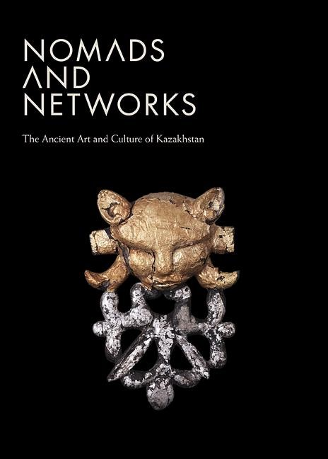 Abbildung von Stark / Rubinson / Samashev / Chi | Nomads and Networks | 2012