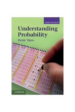 Abbildung von Tijms   Understanding Probability   2012