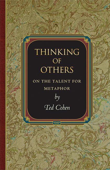 Abbildung von Cohen | Thinking of Others | 2012