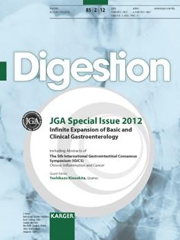 Abbildung von Kinoshita | JGA Special Issue 2012 | 2012 | Infinite Expansion of Basic an...