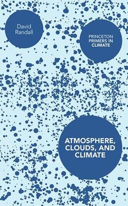 Abbildung von Randall | Atmosphere, Clouds, and Climate | 2012