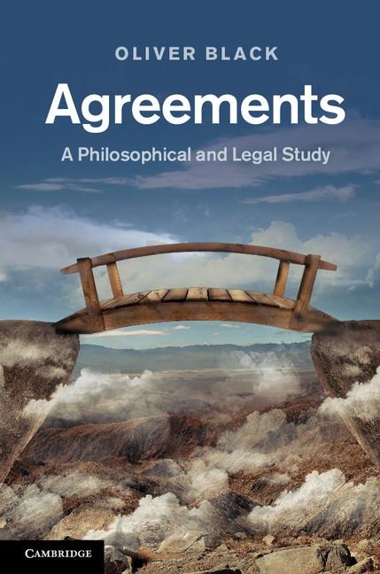 Abbildung von Black | Agreements | 2012