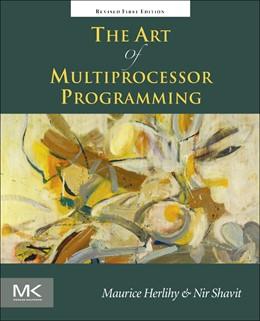 Abbildung von Herlihy / Shavit | The Art of Multiprocessor Programming, Revised Reprint | 2012