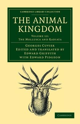 Abbildung von Cuvier / Pidgeon   The Animal Kingdom   2012   Arranged in Conformity with it...