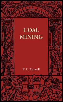 Abbildung von Cantrill   Coal Mining   2012