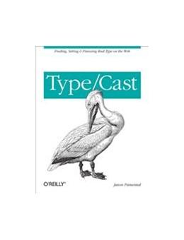 Abbildung von Jason Pamental   Responsive Typography   2014   Using Type Well On the Web