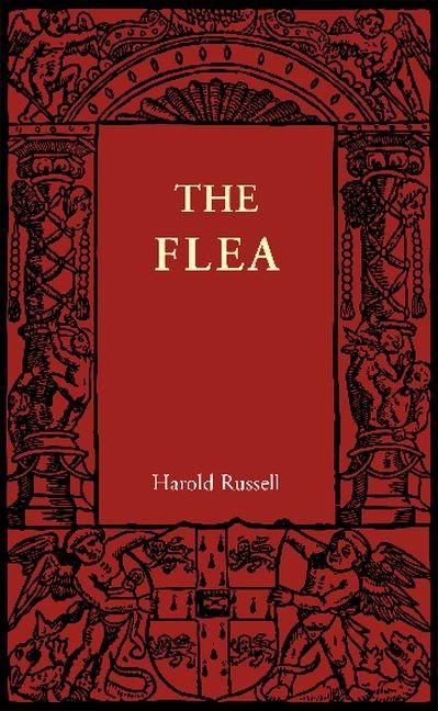 Abbildung von Russell   The Flea   2012